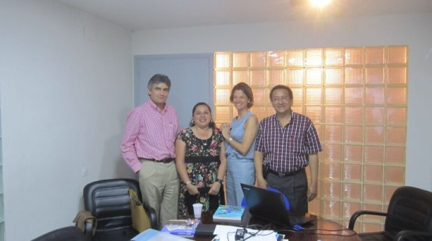 /en/representatives-of-a-training-center-in-irapuato-and-the-university-of-guanajuato-visit-us/media/35-619x346.jpg