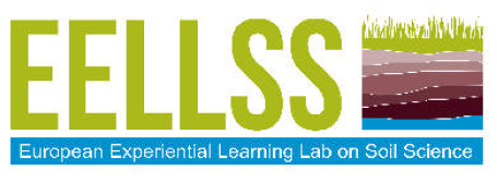 /es/encuentro-final-del-proyecto-eels-european-experimental-learning-lab-on-soil/media/european-experimental-learning-lab.png