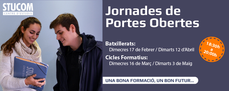 /es/jornades-de-portes-obertes-stucom/media/Noticia_web-01.jpg