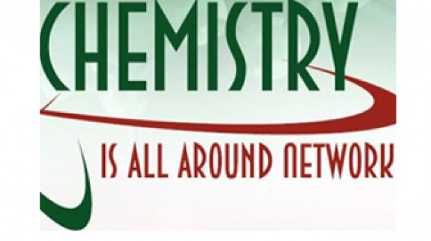/es/proyecto-europeo-chemistry-is-all-around-network/media/CHEMOK3-619x346.jpg