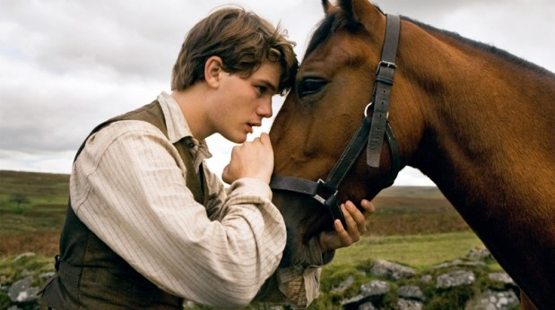 /es/war-horse-caballo-de-batalla/media/war-horse-movie-image-jeremy-irvine-01-619x346.jpg
