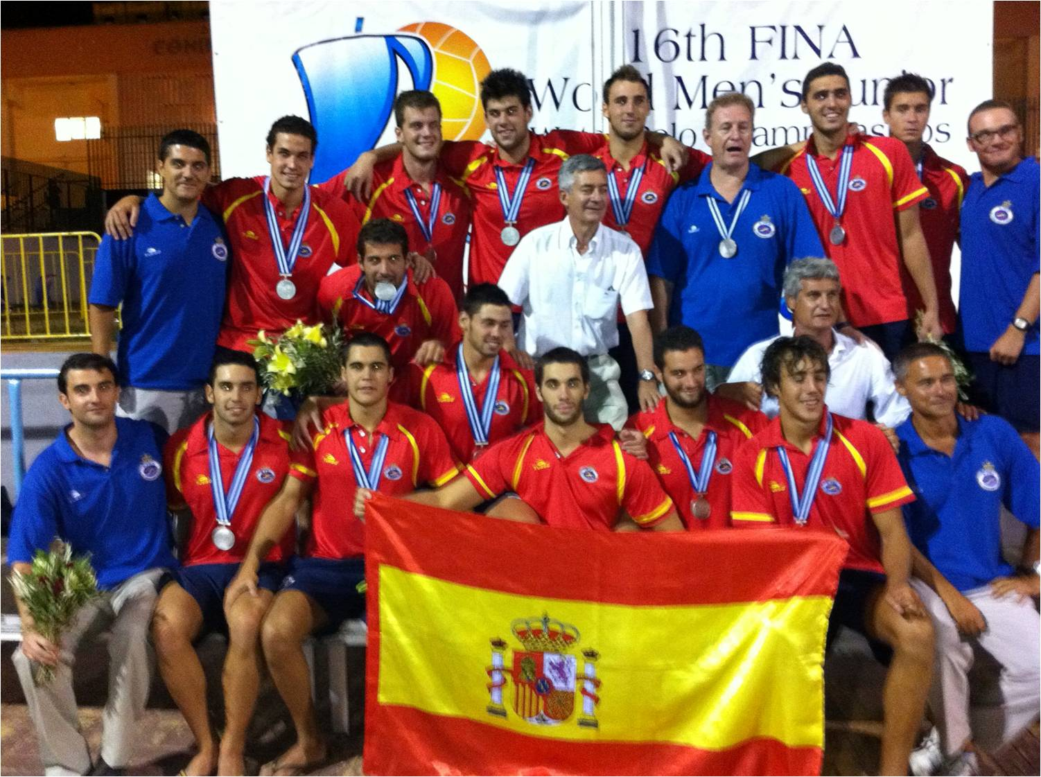 /es/waterpolo-espana-subcampeon-del-mundo/media/Joshua Montpeat.jpg