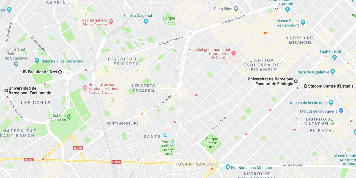 /lloc_de_les_proves_acces_universitat_pau_set_2018/media/MAPA_PAU_2018.PNG