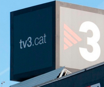/visita-a-tv3-i-catalunya-radio/media/tv3.jpg