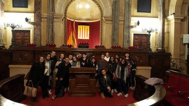 /visita-parlament-de-catalunya/media/parlament-619x346.jpg