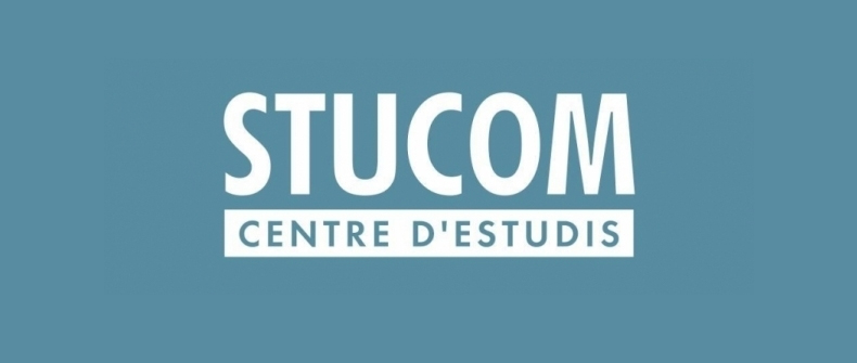 Stucom Noticies